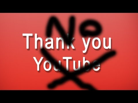 Why Doesn't YouTube Explain Anything?!