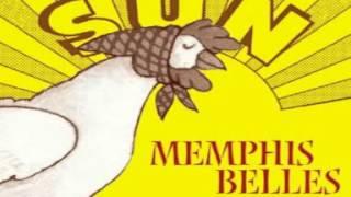 Memphis Belle 1 5