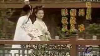 【重温经典电视剧】《绝代双骄》主题曲——快乐至上(林志颖) thumbnail