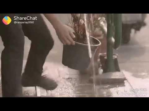 shukar-dateya-tera-sukar-dateya-song