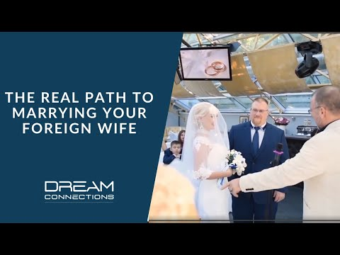 Can certainly make money Improved My own Mail Order Wives about LegitMailOrderBride. net In One Simple Lesson, عرب ألمانيا