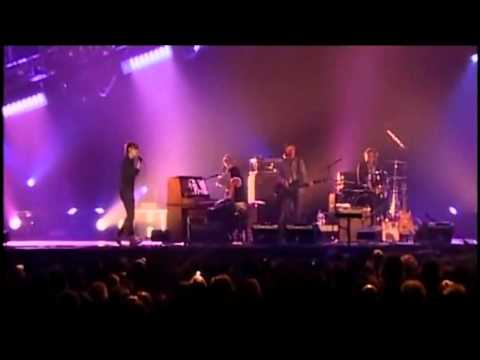 """Cat power : live @ """"transmusicales 2006"""", rennes, france (take 3)"""