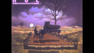 Ahmad Jamal - Without you