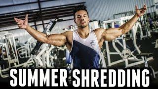 Summer Shredding 2016 (Episode 01)