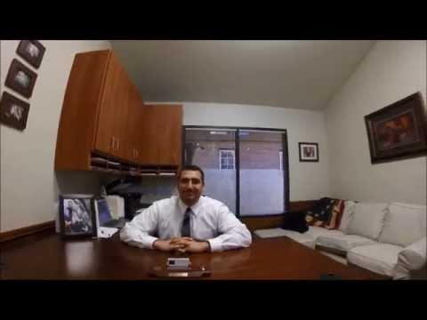 Mesa's Premier Immigration Law Firm
