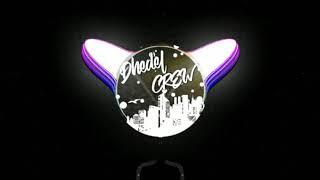 download lagu dj bagai kan langit dan bumi mp3