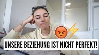 STRESS IN DER BEZIEHUNG! | 24.04.2018 | ✫ANKAT✫