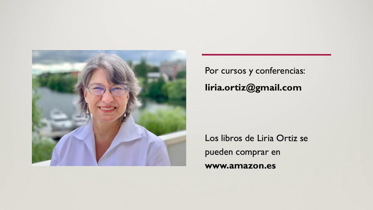 Curso De La Entrevista Motivacional Parte 3 De 8 Discurso De Cambio Liria Ortizo Liria Ortiz