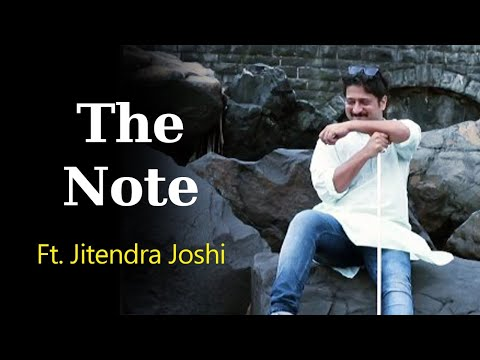 The Note - Don't Let This Happen To Your Child | A Heart Touching Short Film