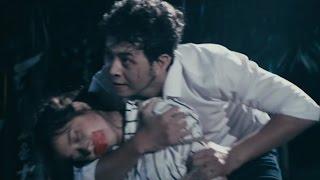 Phim Chiếu Rạp 2017 Người Viết Ngôn Tình P2 - Bi Max, Phương Anh, Thánh Củ Tỏi - Phim Ngắn Hay 2017