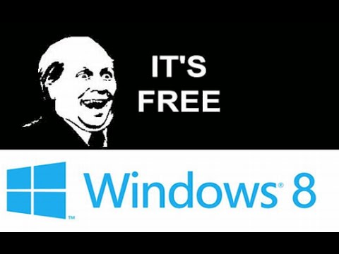 free windows 8 enterprise evaluation 6 2 9200 x86 activator