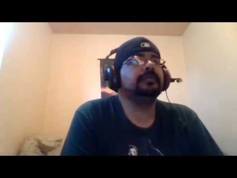 Download 6 days away and mgs v launch trailer reaction