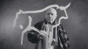 Ausstellung: Pablo Picasso. Kriegsjahre 1939 bis 1945 (K20, 15.2. – 14.6.2020)