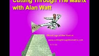 Alan Watt Blurb - Hell is Repetition - Part 1 of 4
