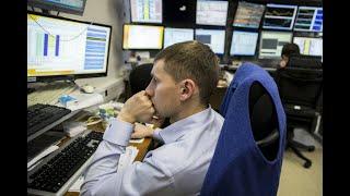 Россия: экономика топчется на месте, рискуя скатиться рецессию (Eurasianet, США). EurasiaNet, США.