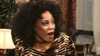 MADtv   Date with Barking Lady