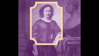 Shaping History: Elisabet Ney and Women's Dress Reform
