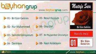 Mustafa Sucu - Resul Huylum