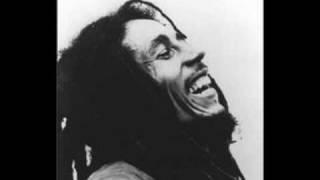 Bob Marley - Mr. Chatterbox ( with Lyrics )