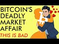 PROOF: They Are Lying To You About Bitcoin! Peter Schiff Owns Bitcoin. Wall Street Buying.