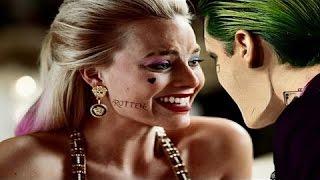 Harley Quinn  The Joker - Love Me Like You Do