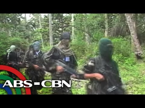 21 Abu Sayyaf members killed in Sulu clashes