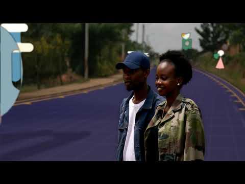 Green City Kigali: