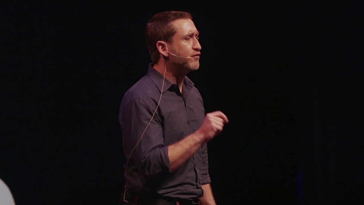 Great Leaders Do What Drug Addicts Do Michael Brody