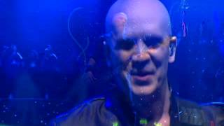 Devin Townsend - From Sleep Awake live at the RAH