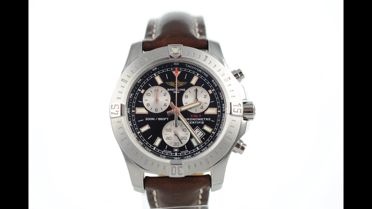 watches s for sale product jour chronograph vintage le talking img certified