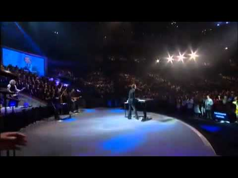 Amazing Grace My Chains Are Gone  Michael W Smithmp4