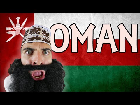 The Worst Things About Oman