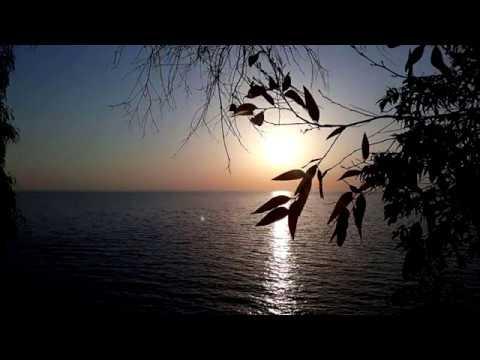 أغنية نهر الفرات Song :the Euphrates River