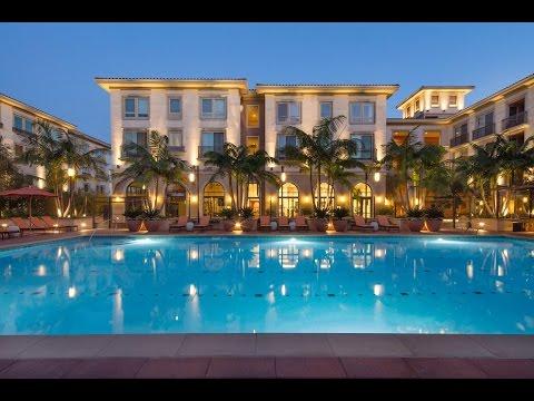 Apartments for Rent in Los Angeles | Villas Playa Vista