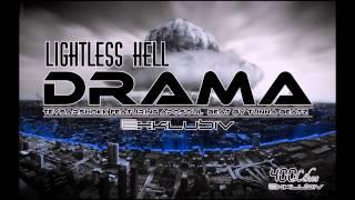 TeysarShokk - Drama (feat.Aposoul) [Beat by tunnA Beatz] EXKLUSIV