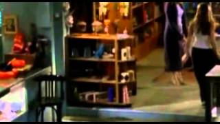 """Buffy Cazavampiros - 6x07 """"Otra vez, con más sentimiento"""" [Castellano] ACTIVAR SUBTITULOS."""
