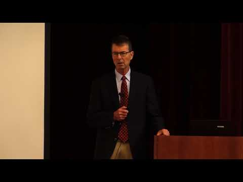 """Early Childhood Education: What Works and What Doesn't""- Greg Duncan, Ph. D"