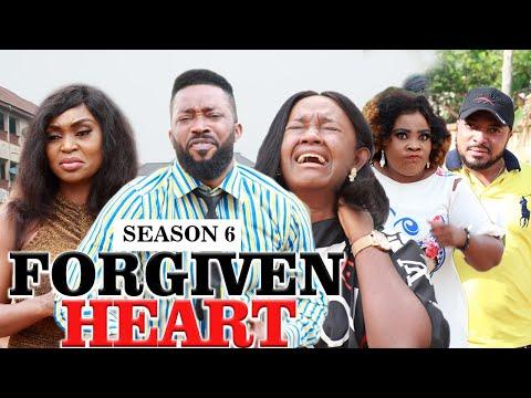 Download FORGIVEN HEART 6 -