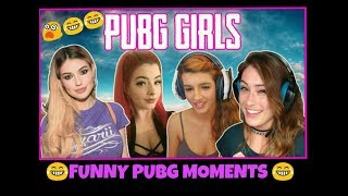 😂PUBG INSANE FUNNY MOMENTS AND FAILS 😂EPIC COMPILATION CHICKEN DINNER