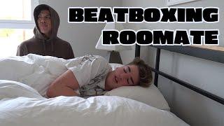 Living with a Beatboxer Ft. Spencer X   Joey Klaasen