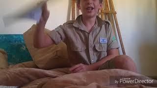 הילד הכי חכם בעולם מול הילד הכי טיפש בעולם thumbnail