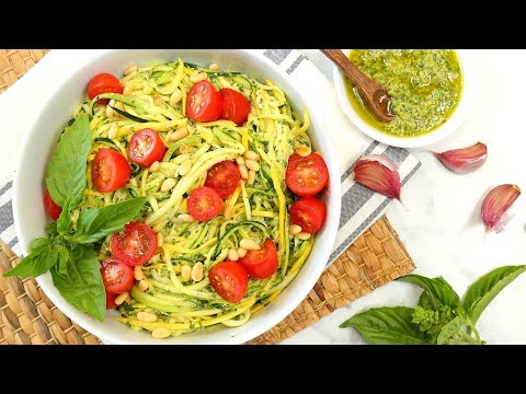 3 Low Carb Lunch Recipes | No Cook + Vegan