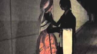 Lauz as Ciel Phantomhive Jujumevi as Sebastian Arzak & Lena as Camera FROM Kuroshitsuji.