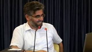 Ramazan ve Oruç / Sorular ve Cevaplar