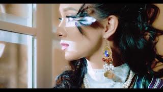 Qilichbek Madaliyev - Oshiqligimni ayting | Киличбек Мадалиев - Ошиклигимни айтинг