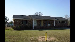 Home For Sale: 4125 S Sylvania Court,  Hephzibah, GA 30815 | CENTURY 21