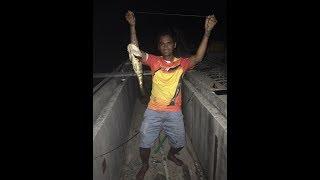 Khmer fishing, Cambodia fishing,fishing fish, ខ្មែរស្ទូចត្រី,ស្ទូចត្រី