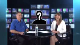 Easy Mortgage Answers Presents Moving Forward TV EP 284