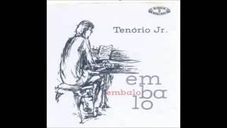 Tenório Jr Embalo 1964 Full Album