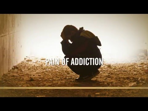 Substance Abuse Detoxification Fort Worth TX | Drug Rehab Centers Fort Worth